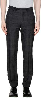 Jey Cole Man Casual pants - Item 13171740SN