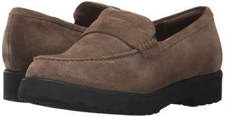 Clarks Bellevue Hazen Women's Slip on Shoes