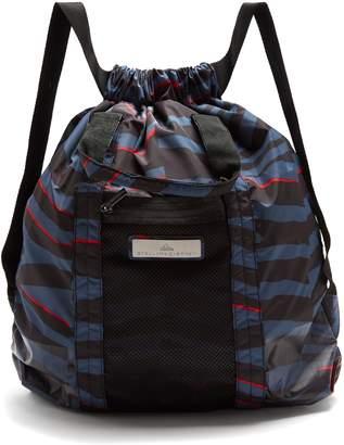 adidas by Stella McCartney Gym backpack