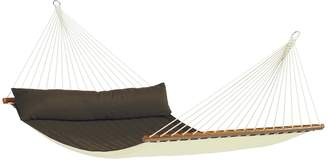 La Siesta Kingsize Spreader Bar Alabama Hammock