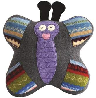 Levi's Cate & Cate and Butterfly Pillow Pal