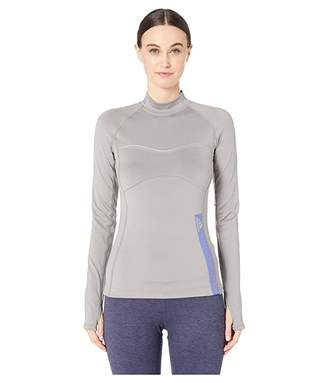 adidas by Stella McCartney Run Long Sleeve DT9289
