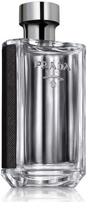 Prada L'Homme Eau de Toilette Spray, 5.1 oz, Exclusively at Macy's