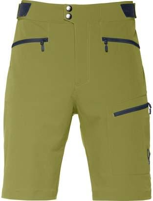 Norrona Falketind Flex1 Short - Men's