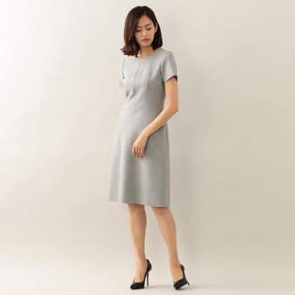 Epoca (エポカ) - エポカ 【24 TWENTY FOUR Noble】ドレス