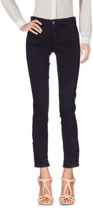 J Brand Casual pants - Item 13103959EO