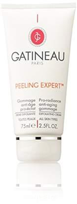 Gatineau Peeling Expert Pro-radiance Anti-aging Gommage Exfoliating Cream