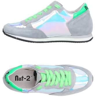 Nat-2 Low-tops & sneakers