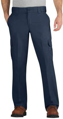 Dickies Men's Regular-Fit Flex Fabric Cargo Pants