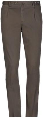Pt01 Casual pants - Item 13272520PX