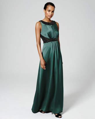 Phase Eight Fiana Embellished Dress
