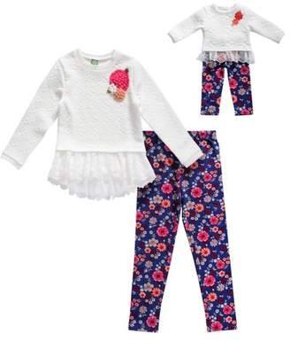 Dollie Me Kids Clothes Shopstyle