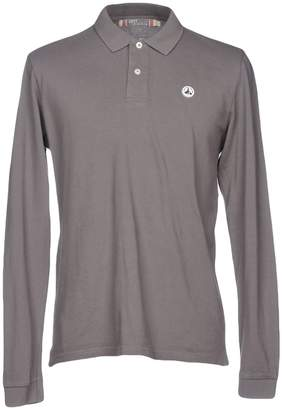 Over The Top J.O.T.T JUST Polo shirts