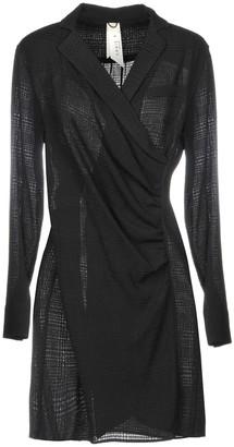 Annie P. Short dresses - Item 34876833VJ