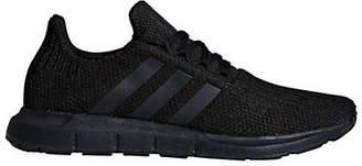 adidas Swift Run Striped Sneakers