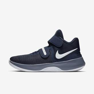 Nike Precision II FlyEase Men's Basketball Shoe