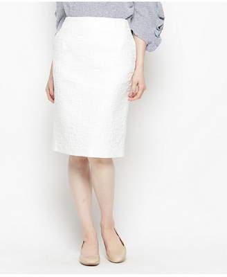modify (モディファイ) - Modify ムーロタイトスカート ワールドオンラインストアセレクト スカート