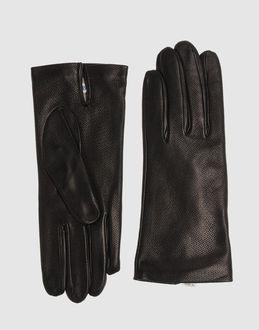 CANASTA N.4 Gloves