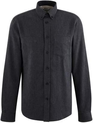 Acne Studios Classic cut shirt