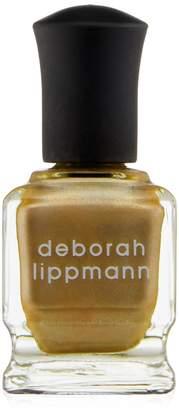Deborah Lippmann Autumn in New York Nail Lacquer