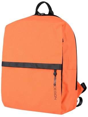 MOMO Design Backpacks & Bum bags