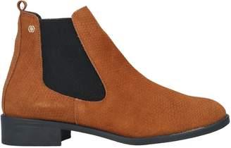 Cuplé Ankle boots - Item 11728430LH