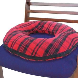 Toms North American Health+Wellness JB6671 Seat Ring Cushion