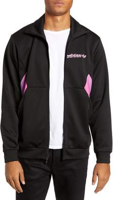 adidas Degrade Track Jacket