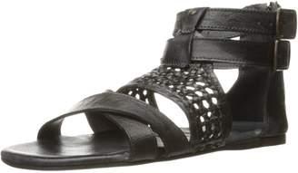 Bed Stu Bed|Stu Women's Capriana Flat Sandal