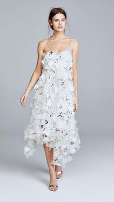 Preen by Thornton Bregazzi Tulip Dress