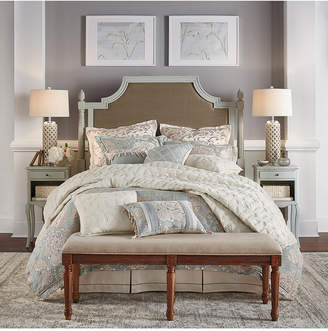 Croscill Closeout! Caterina 4-Pc. California King Comforter Set Bedding