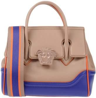 Versace Handbags - Item 45410960