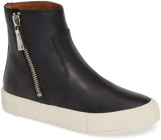 Frye Gia Bootie