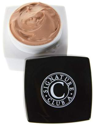 Signature Club A Over 40 Only Vitamin C and Silicone Line Fill Foundation