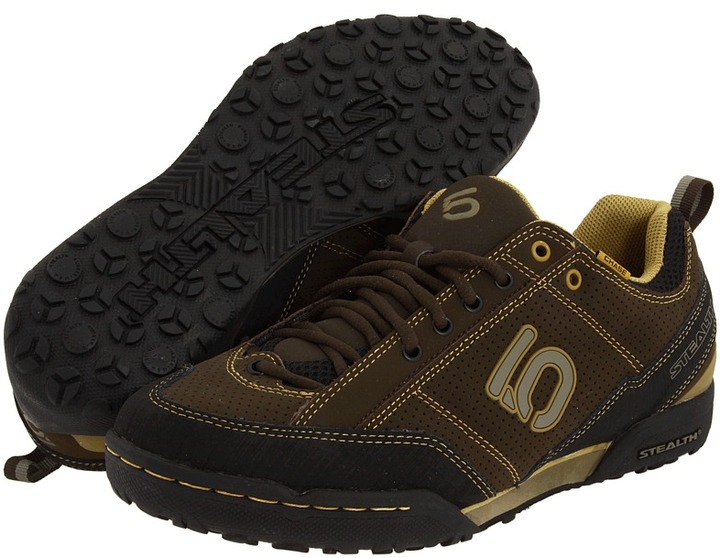 Five Ten Chase (Golden Oak) - Footwear