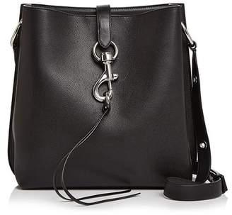 Black Hobo Bag Silver Hardware - ShopStyle 040b103d8c428