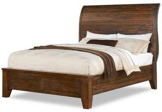 Apt2B Shadow Hills Low Profile Bed