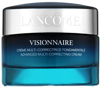 Lancôme Visionnaire Cream Advanced Multi-Correcting Face Cream 50ml
