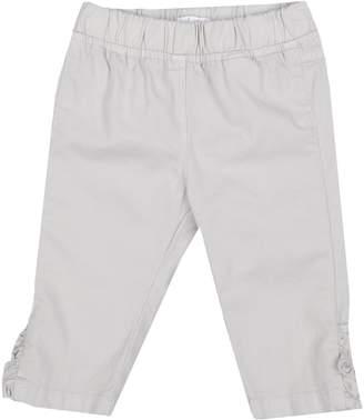 Il Gufo Casual pants - Item 36954333BC