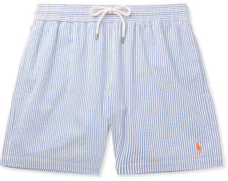 1b825dd9 Polo Mens Swim Shorts - ShopStyle