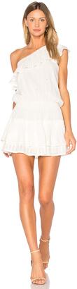 Joie Kolda Dress $298 thestylecure.com