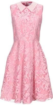 Blugirl Short dresses - Item 34949084DD