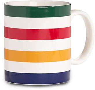 HBC Hudson'S Bay Company Everyday Mug