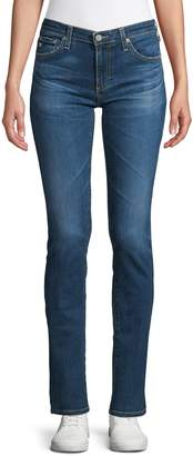AG Jeans Harper Stretch Jeans