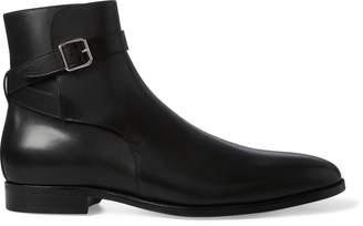 Ralph Lauren Balen Dress Boot