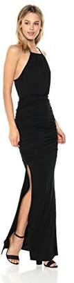 Clayton Women's Aida Dress