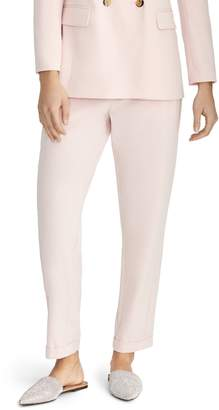 Rachel Roy Collection Side Stripe Pants