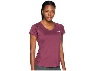 The North Face Ambition Short Sleeve Tee