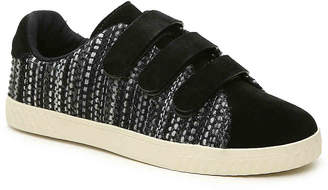 Tretorn Carry 4 Sneaker - Women's
