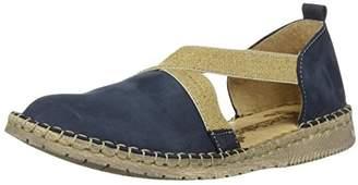 Josef Seibel Women's Sofie 29 Flat Sandal